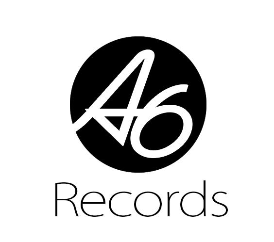 A6-Records