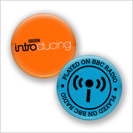 BBC Introducing!