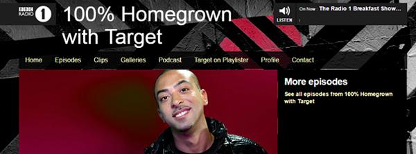 DJ-Target2