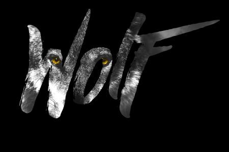 Arron Erskine Wolf